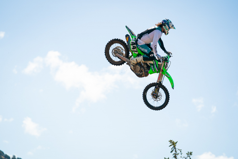 Privateer-Power-Flying-Iron-Horse-Ranch_1579