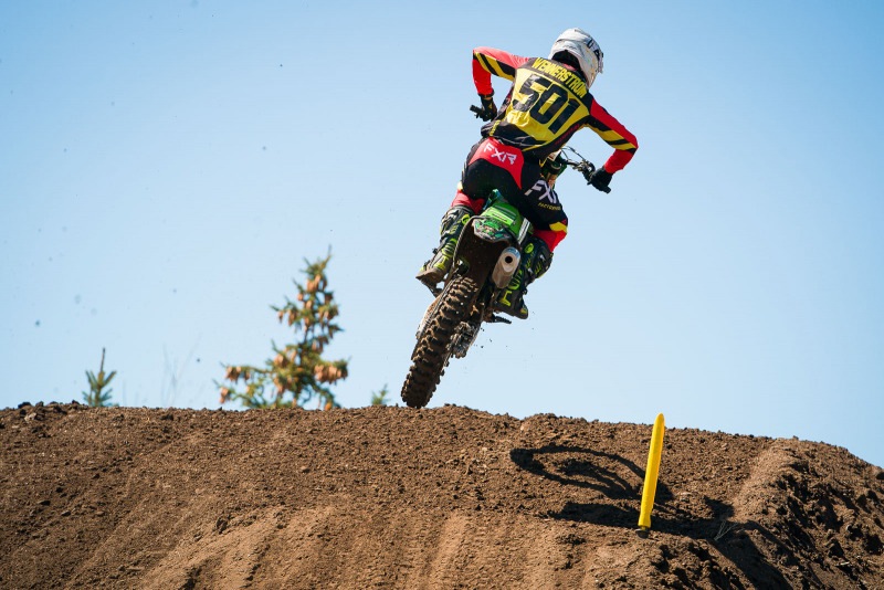 Privateer-Power-Flying-Iron-Horse-Ranch_1580