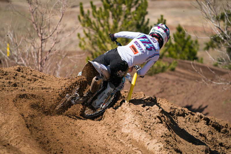 Privateer-Power-Flying-Iron-Horse-Ranch_1581
