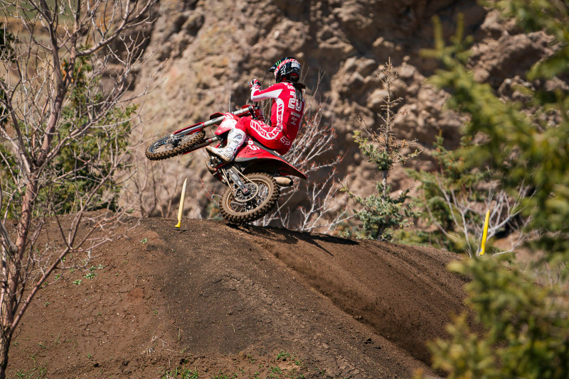 Privateer-Power-Flying-Iron-Horse-Ranch_1582