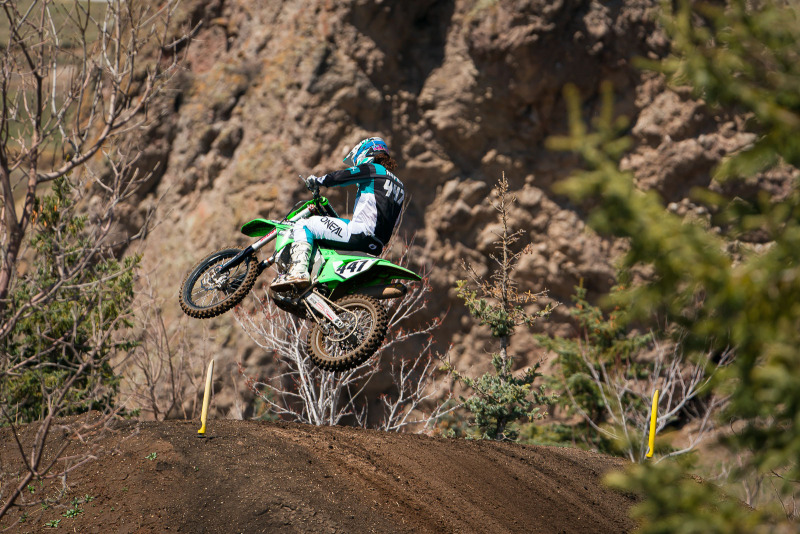 Privateer-Power-Flying-Iron-Horse-Ranch_1583