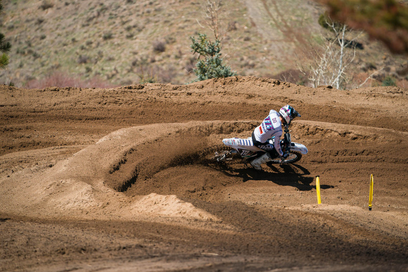 Privateer-Power-Flying-Iron-Horse-Ranch_1584