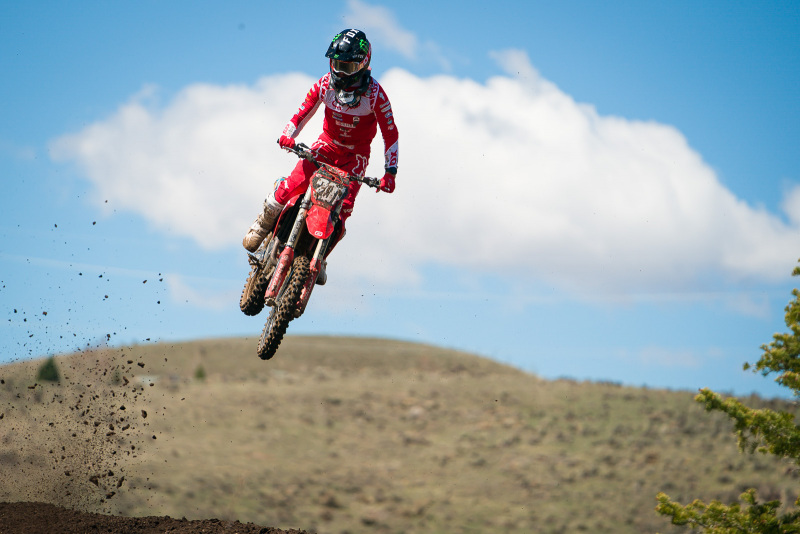 Privateer-Power-Flying-Iron-Horse-Ranch_1585