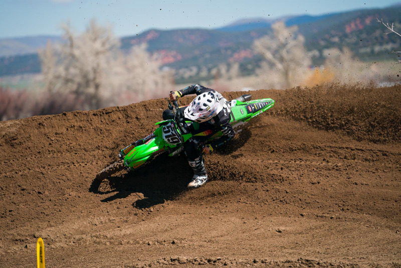 Privateer-Power-Flying-Iron-Horse-Ranch_1586