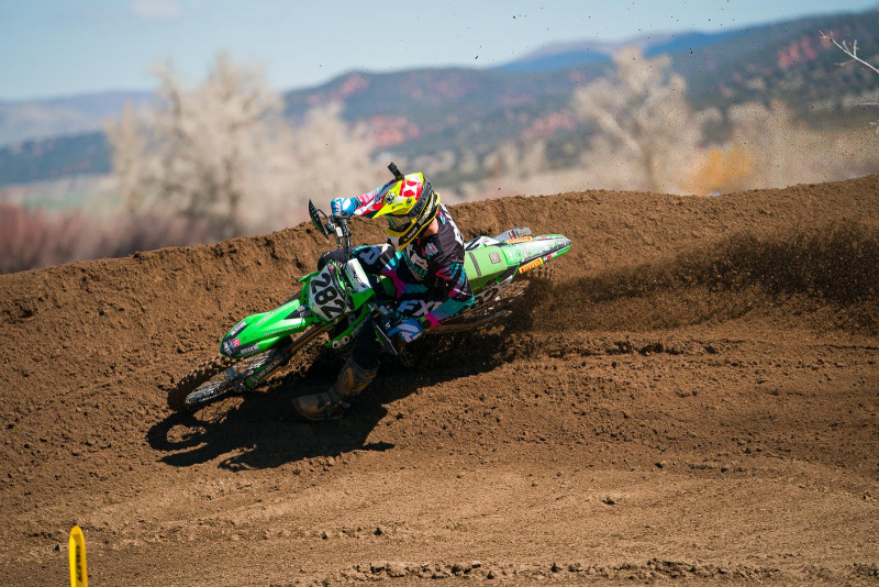 Privateer-Power-Flying-Iron-Horse-Ranch_1587