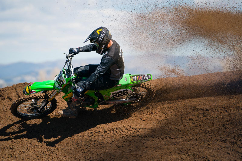 Privateer-Power-Flying-Iron-Horse-Ranch_1588