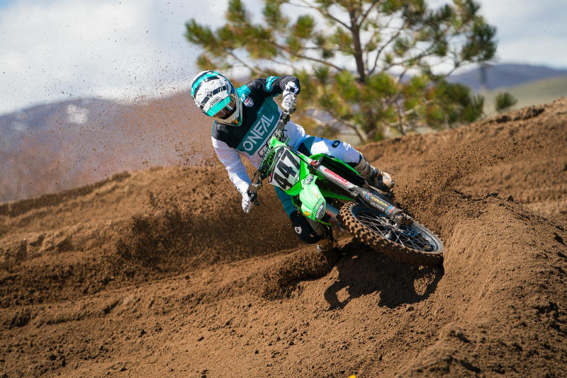 Privateer-Power-Flying-Iron-Horse-Ranch_1589