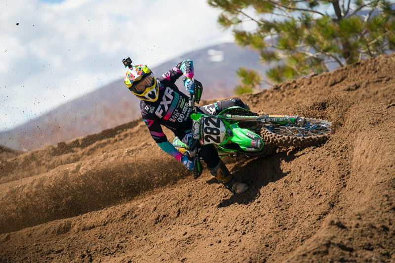 Privateer-Power-Flying-Iron-Horse-Ranch_1590