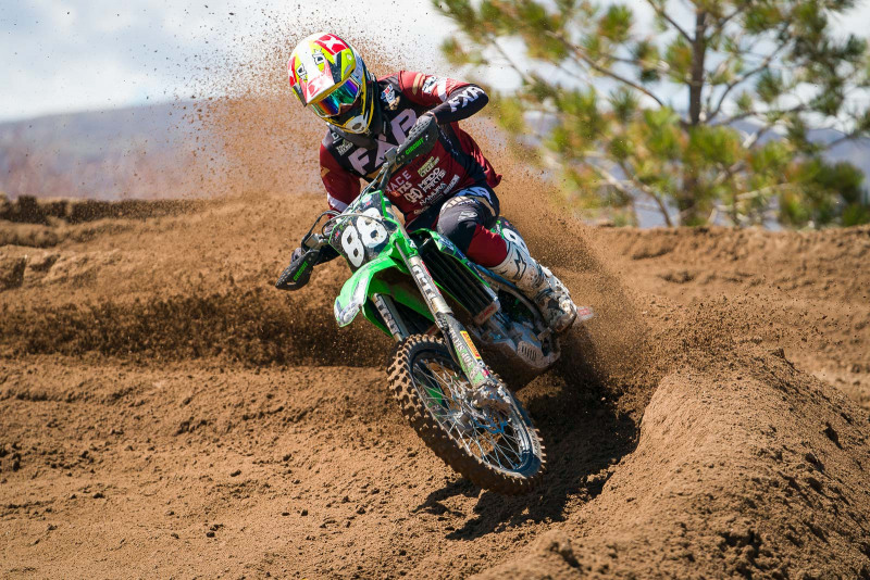 Privateer-Power-Flying-Iron-Horse-Ranch_1591