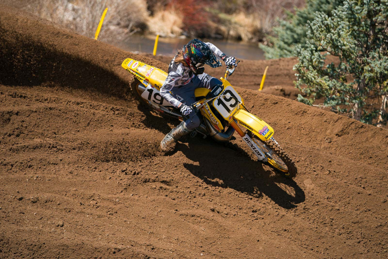 Privateer-Power-Flying-Iron-Horse-Ranch_1592