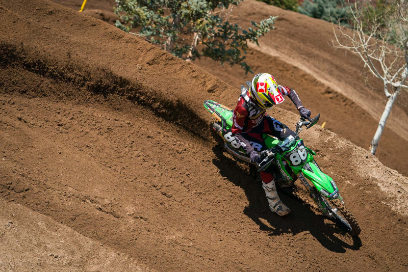 Privateer-Power-Flying-Iron-Horse-Ranch_1593