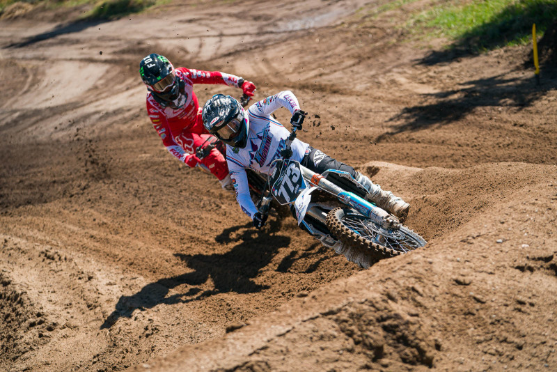 Privateer-Power-Flying-Iron-Horse-Ranch_1594