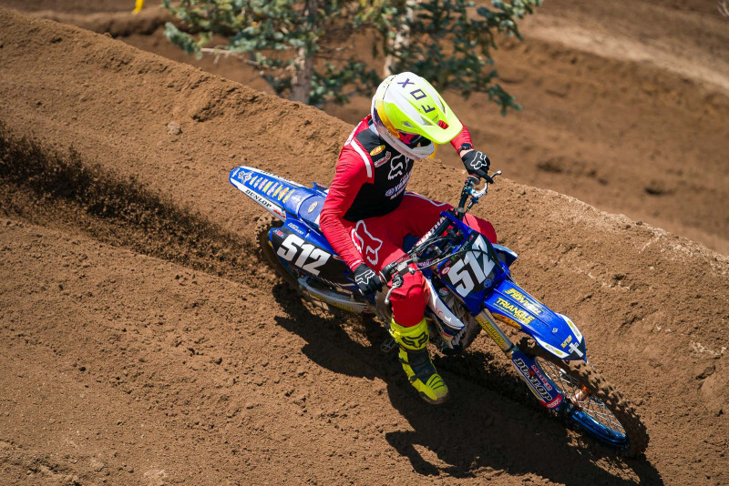 Privateer-Power-Flying-Iron-Horse-Ranch_1595