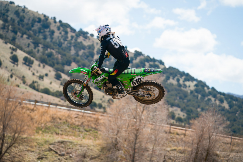 Privateer-Power-Flying-Iron-Horse-Ranch_1596