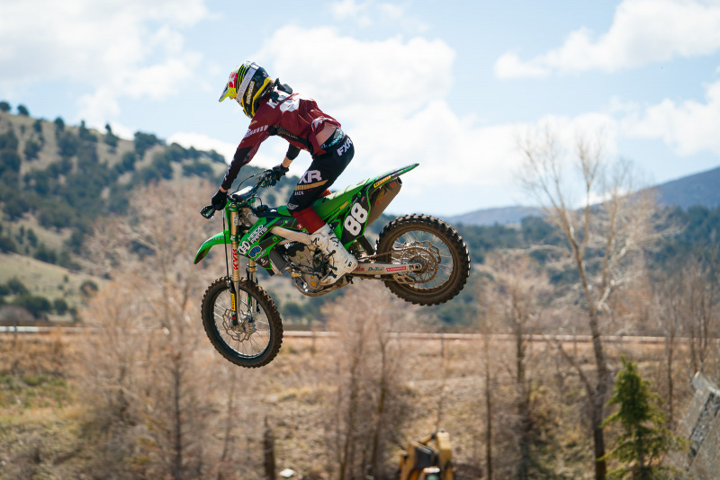 Privateer-Power-Flying-Iron-Horse-Ranch_1597