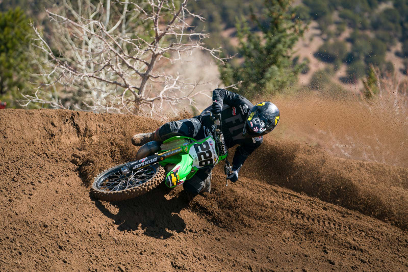 Privateer-Power-Flying-Iron-Horse-Ranch_1598