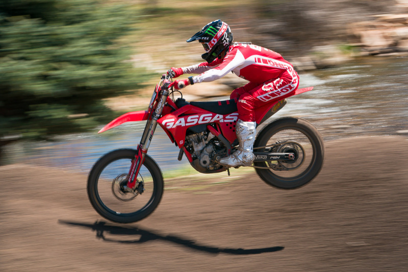 Privateer-Power-Flying-Iron-Horse-Ranch_1599