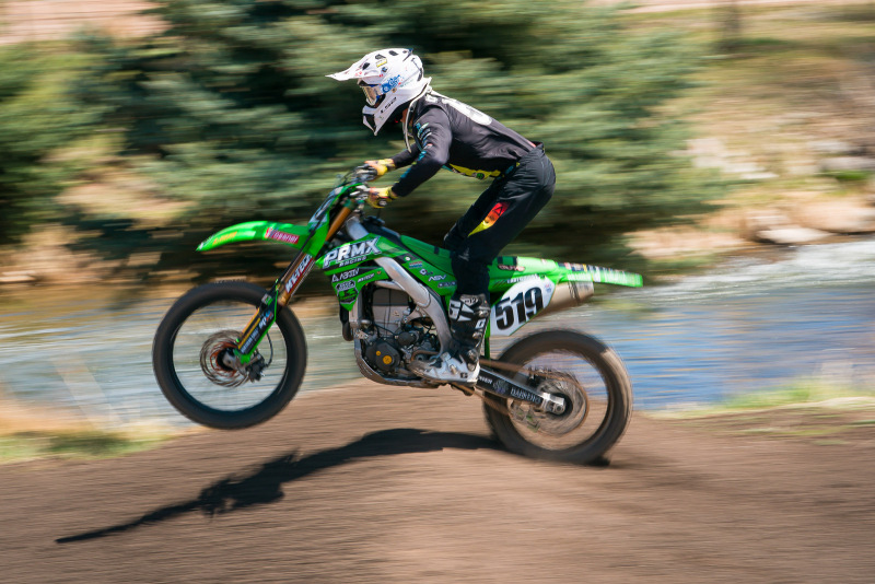 Privateer-Power-Flying-Iron-Horse-Ranch_1600