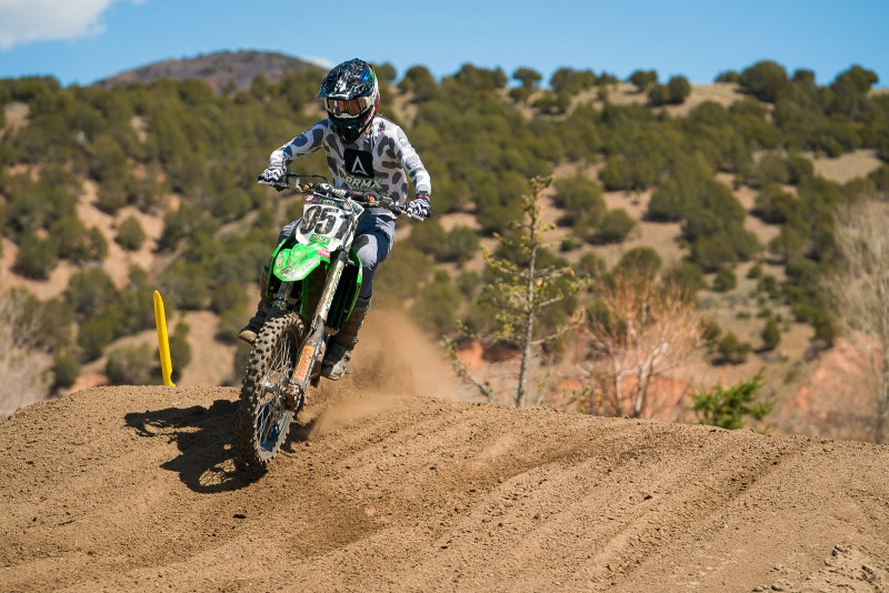 Privateer-Power-Flying-Iron-Horse-Ranch_1601