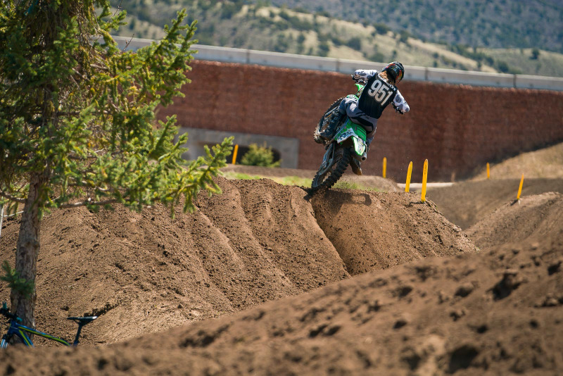 Privateer-Power-Flying-Iron-Horse-Ranch_1602