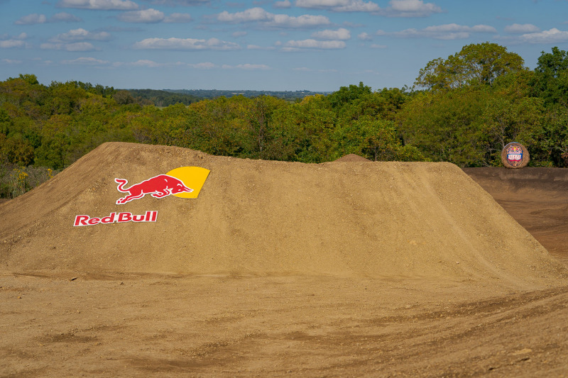 2021-RED-BULL-IMAGINATION_PRACTICE-GALLERY_1559