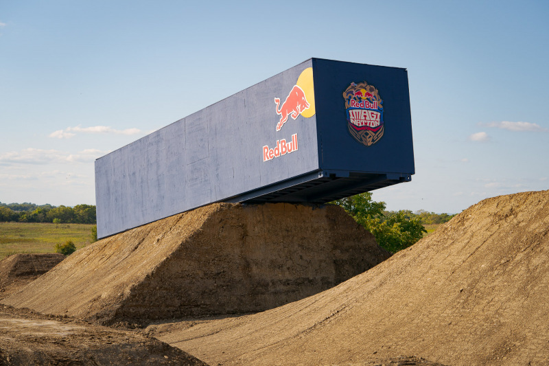2021-RED-BULL-IMAGINATION_PRACTICE-GALLERY_1567