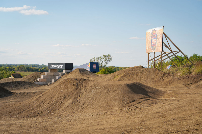 2021-RED-BULL-IMAGINATION_PRACTICE-GALLERY_1570