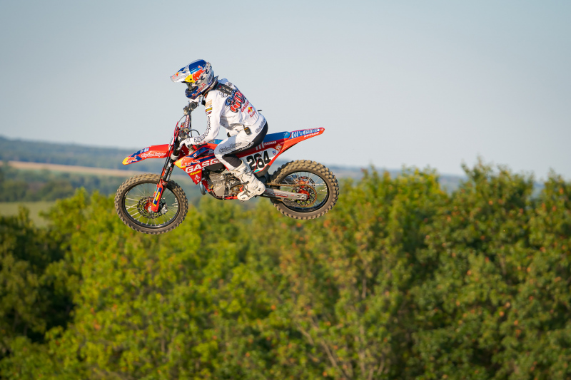 2021-RED-BULL-IMAGINATION_PRACTICE-GALLERY_1571