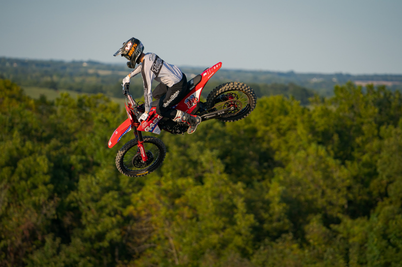 2021-RED-BULL-IMAGINATION_PRACTICE-GALLERY_1573