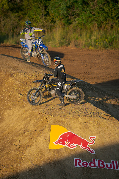 2021-RED-BULL-IMAGINATION_PRACTICE-GALLERY_1574