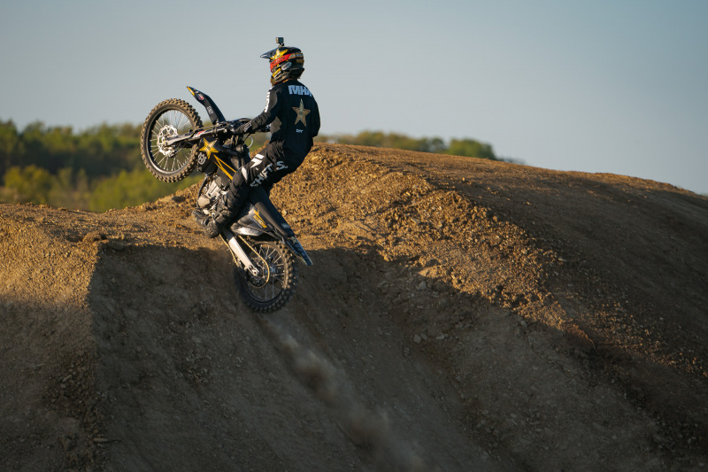2021-RED-BULL-IMAGINATION_PRACTICE-GALLERY_1576