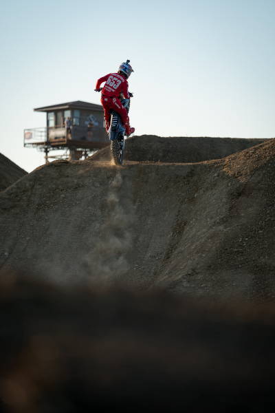 2021-RED-BULL-IMAGINATION_PRACTICE-GALLERY_1579