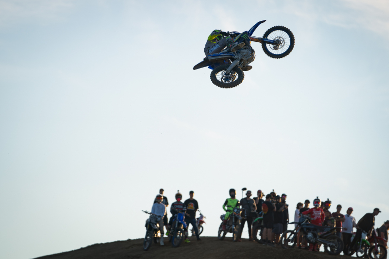 2021-RED-BULL-IMAGINATION_PRACTICE-GALLERY_1582