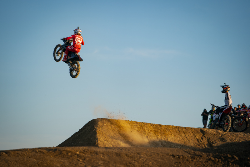 2021-RED-BULL-IMAGINATION_PRACTICE-GALLERY_1584