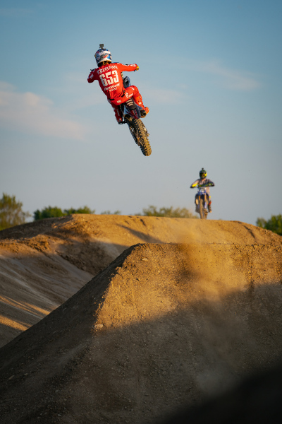 2021-RED-BULL-IMAGINATION_PRACTICE-GALLERY_1586