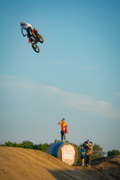2021-RED-BULL-IMAGINATION_PRACTICE-GALLERY_1587