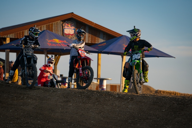 2021-RED-BULL-IMAGINATION_PRACTICE-GALLERY_1588