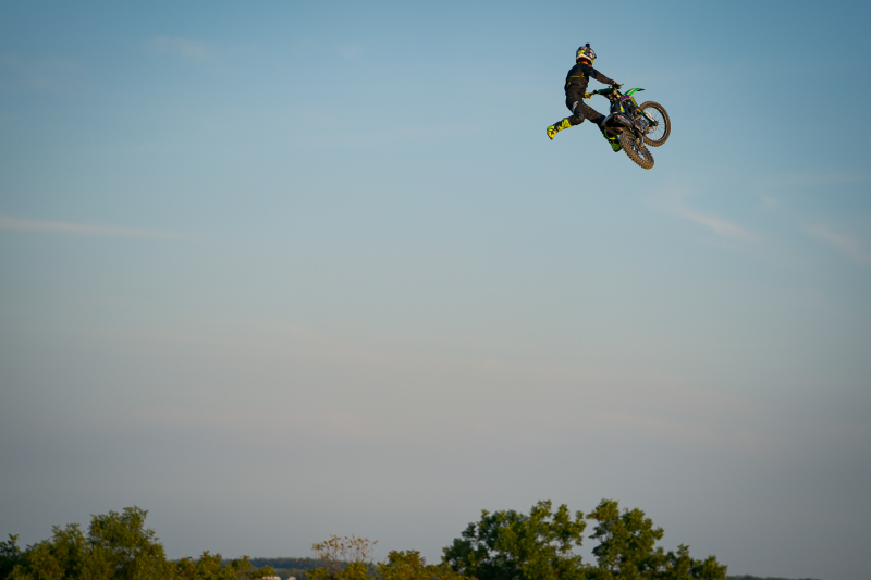 2021-RED-BULL-IMAGINATION_PRACTICE-GALLERY_1590