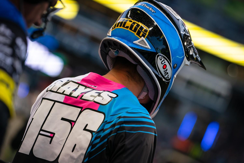 2019-Seattle-Supercross_079