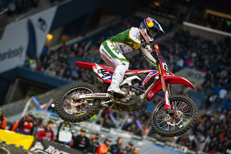 2019-Seattle-Supercross_082
