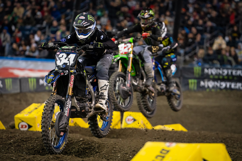 2019-Seattle-Supercross_091