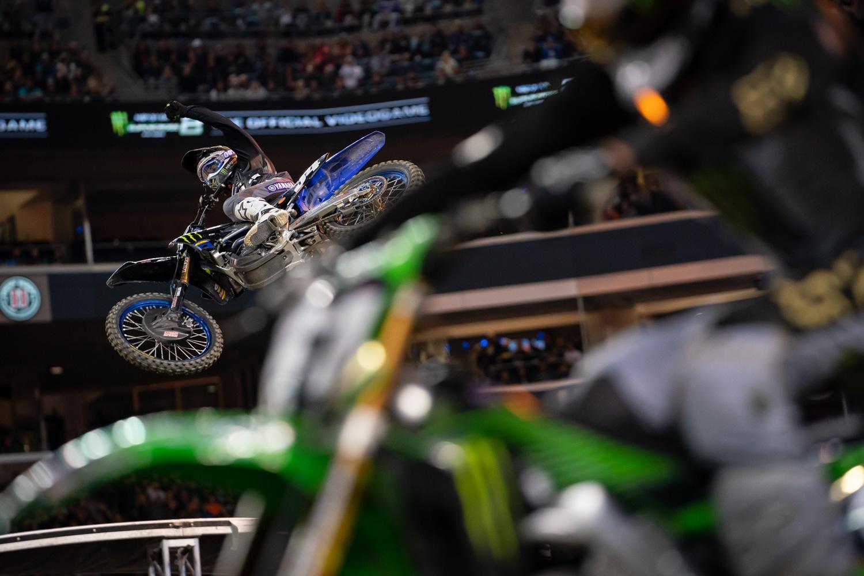 2019-Seattle-Supercross_092
