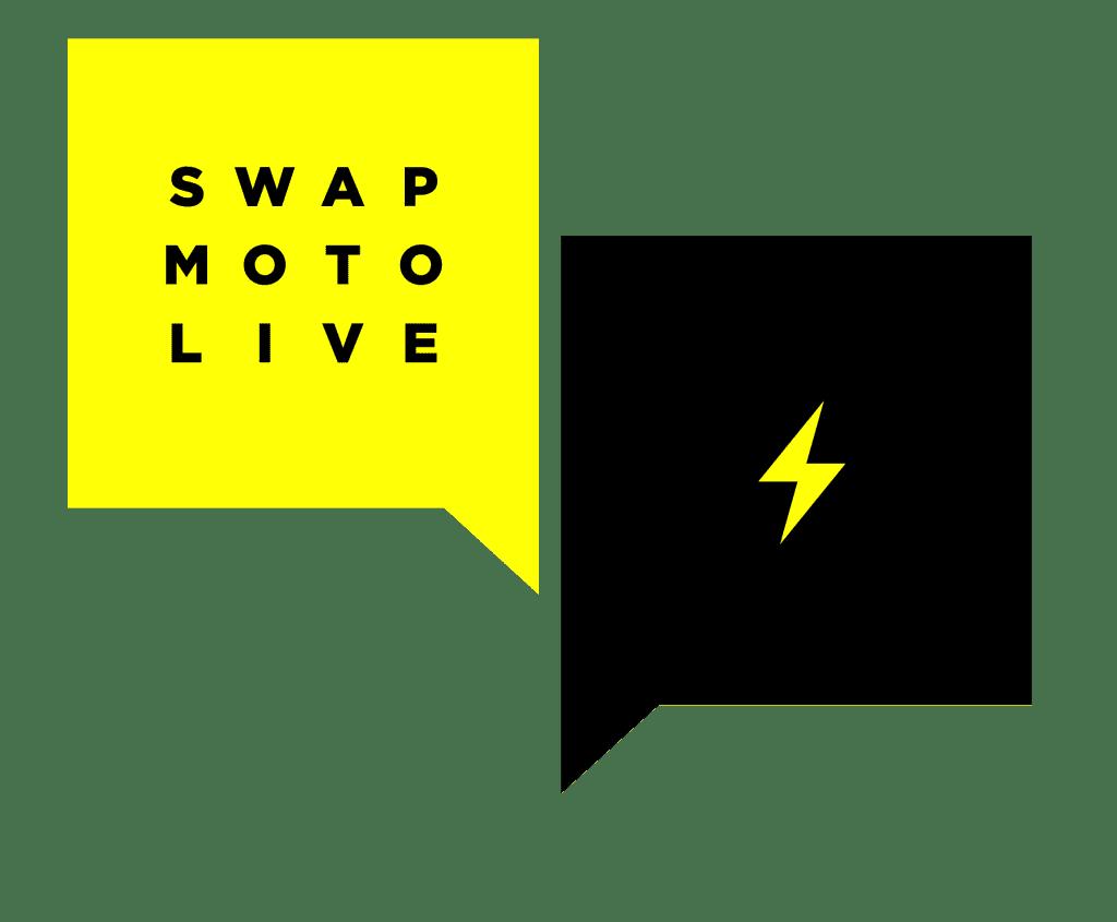 Home - Swapmoto Live