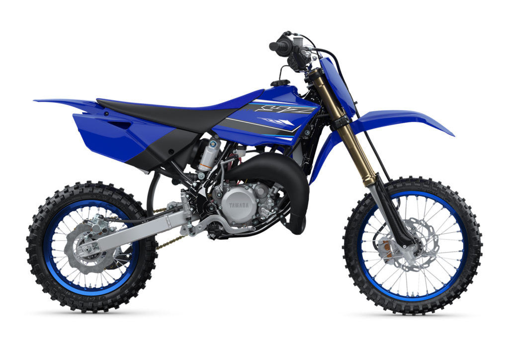 first look  2021 yamaha yz  yzf models  swapmoto live