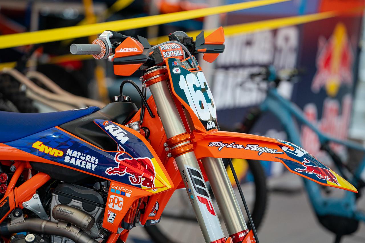 2021 Supercross Race Team Rosters Rumors Swapmoto Live